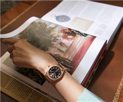 《百达翡丽传记》中文版限量发售