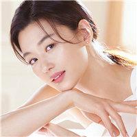 苏秘37°宣布全智贤为全球品牌代言人