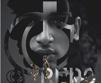 BYREDO全新发布Value Chain首饰系列