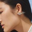 Boucheron宝诗龙2020年全新Contemplation高级珠宝系列