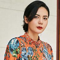 Charfen朝峰女装秋季新品 慢时尚 x 搭配你的精致生活