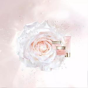 Dior迪奥2018全新玫瑰花蜜净肌修护系列