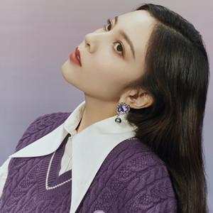 乐町与宋妍霏合作发布2020冬季新品系列!