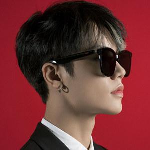 GENTLE MONSTER X HUAWEI Eyewear II系列眼镜智能上市