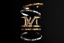 路易威登推出全新高级珠宝系列LV Volt