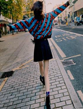 Elie Saab 2016 Couture