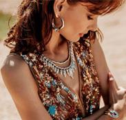 UNOde50西南首店盛大开幕,西班牙珠宝品牌潮流来袭