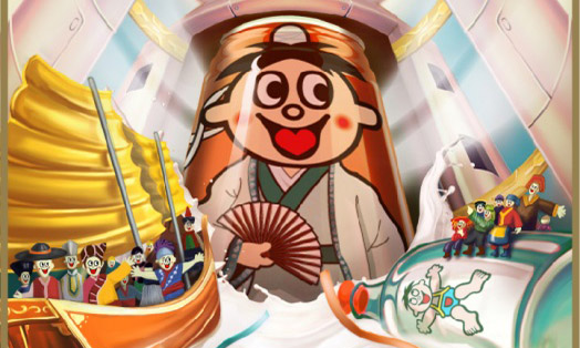 FENDI 推出 THIS IS THE PLACE 短片展现2019-20秋冬男士太阳镜系列